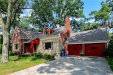 Photo of 126 ELM PARK AVE, Pleasant Ridge, MI 48069 (MLS # 21363099)