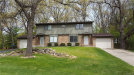 Photo of 223 SUMMIT RIDGE DR, White Lake, MI 48386 (MLS # 21363433)