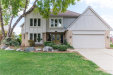Photo of 1865 S SHORE DR, Rochester Hills, MI 48307 (MLS # 21365228)