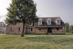 Photo of 21300 BORDMAN RD, Armada, MI 48005 (MLS # 21365312)