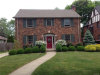 Photo of 764 LINCOLN RD, Grosse Pointe, MI 48230 (MLS # 21365442)