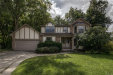 Photo of 2147 HICKORY LEAF CRT N, Rochester Hills, MI 48309 (MLS # 21366531)