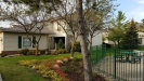 Photo of 5639 DRAKE HOLLOW DR W, West Bloomfield, MI 48322 (MLS # 21367893)