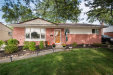 Photo of 11339 DELVIN DR, Sterling Heights, MI 48314 (MLS # 21368483)