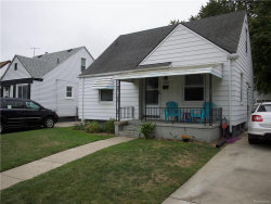 Photo of 8090 STANDARD, Center Line, MI 48015 (MLS # 21370262)