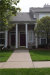 Photo of 44942 MARIGOLD DR, Sterling Heights, MI 48314 (MLS # 21370835)