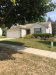 Photo of 15023 BURROWS DR, Holly, MI 48442 (MLS # 21370888)