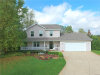 Photo of 1581 S CREEK DR, Milford, MI 48380 (MLS # 21371061)