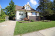 Photo of 22082 BRITTANY AVE, Eastpointe, MI 48021 (MLS # 21371197)