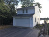 Photo of 3041 LAKEVIEW BLVD, Highland, MI 48356 (MLS # 21372406)