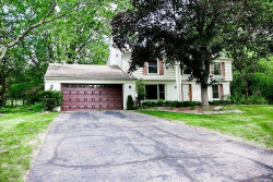 Photo of 20010 CARRIAGE LN, Beverly Hills, MI 48025 (MLS # 21374633)