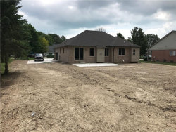 Photo of 51817 SASS, Chesterfield, MI 48047 (MLS # 21375531)
