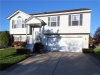 Photo of 15064 BURROWS DR, Holly, MI 48442 (MLS # 21376648)