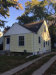 Photo of 547 ROTH BLVD, Clawson, MI 48017 (MLS # 21376897)