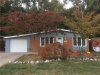 Photo of 1273 MOULIN AVE, Madison Heights, MI 48071 (MLS # 21377108)