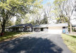 Photo of 340 WHIMS LN, Rochester, MI 48306 (MLS # 21377696)
