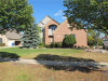 Photo of 961 DENBAR CRT, White Lake, MI 48386 (MLS # 21378242)