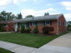 Photo of 1744 CHAUCER AVE, Madison Heights, MI 48071 (MLS # 21378534)