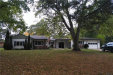 Photo of 1480 HILLWAY DR, White Lake, MI 48386 (MLS # 21378871)