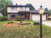 Photo of 5320 OLD COVE RD RD, Clarkston, MI 48346 (MLS # 21378873)