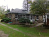 Photo of 9301 CEDAR ISLAND RD, White Lake, MI 48386 (MLS # 21378932)