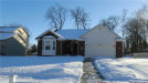 Photo of 8033 IVY GLEN PARK LN, White Lake, MI 48386 (MLS # 21378998)