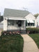 Photo of 8093 STANDARD, Center Line, MI 48015 (MLS # 21379137)