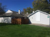 Photo of 9474 MARINA DR, White Lake, MI 48386 (MLS # 21379142)
