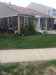 Photo of 39483 OLD DOMINION DR, Clinton Township, MI 48038 (MLS # 21379209)