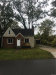 Photo of 20609 WESTHAVEN AVE, Southfield, MI 48075 (MLS # 21379627)