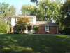 Photo of 3862 RUTHLAND, Troy, MI 48084 (MLS # 21379726)