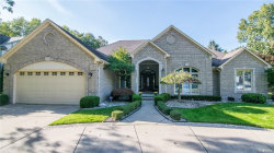 Photo of 37207 WOODPOINTE DR, Clinton Township, MI 48036 (MLS # 21379751)