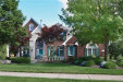 Photo of 3638 NESTING RIDGE DR, Rochester Hills, MI 48309 (MLS # 21379867)
