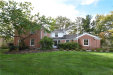 Photo of 4454 BARCHESTER DR, Bloomfield Hills, MI 48302 (MLS # 21379902)