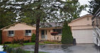 Photo of 3300 KINGSWAY DR, Highland, MI 48356 (MLS # 21379944)