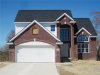 Photo of 55939 SUNNINGDALE DR, South Lyon, MI 48178 (MLS # 21380144)