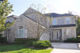 Photo of 2441 WINDING BROOK CRT, Rochester Hills, MI 48309 (MLS # 21380315)