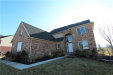 Photo of 54933 BRENTWOOD DR, South Lyon, MI 48178 (MLS # 21380379)
