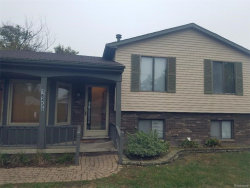 Photo of 16455 CHESTERFIELD AVE, Eastpointe, MI 48021 (MLS # 21380434)
