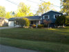 Photo of 7150 LANORE ST, Waterford, MI 48327 (MLS # 21380470)