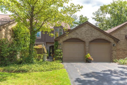 Photo of 23735 RAVINEVIEW CRT, Bingham Farms, MI 48025 (MLS # 21380571)