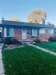 Photo of 1385 DIANA AVE, Madison Heights, MI 48071 (MLS # 21381211)