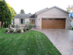 Photo of 13820 BROOKSIDE DR, Sterling Heights, MI 48313 (MLS # 21381325)