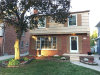 Photo of 438 FISHER RD, Grosse Pointe Farms, MI 48230 (MLS # 21381585)
