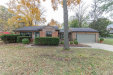 Photo of 5585 OLD ORCHARD TRL, Orchard Lake, MI 48324 (MLS # 21382373)