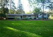 Photo of 32495 WING LAKE, Franklin, MI 48025 (MLS # 21382791)