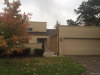 Photo of 7358 BALSAM CRT, West Bloomfield, MI 48322 (MLS # 21382805)