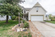 Photo of 748 WOODLEIGH, Oxford, MI 48371 (MLS # 21383062)