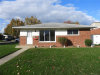 Photo of 15515 GROVEDALE ST, Roseville, MI 48066 (MLS # 21383398)