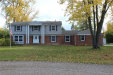 Photo of 21505 NORMANDALE ST, Beverly Hills, MI 48025 (MLS # 21383521)